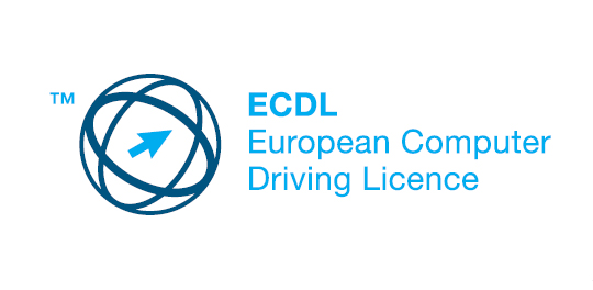 ecdl-Foundation-logo